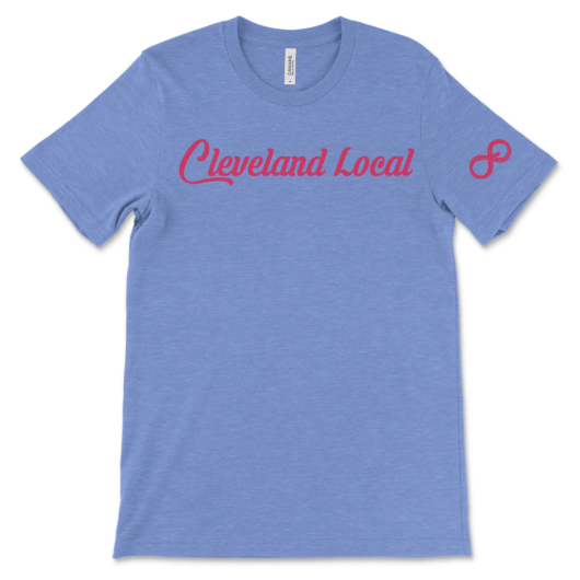 Cleveland Local - Indians