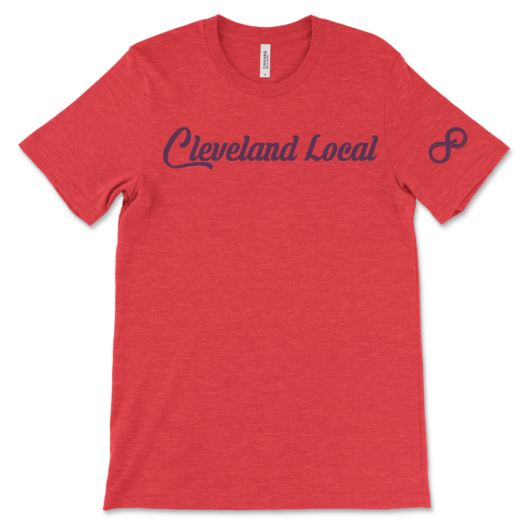 Cleveland Local Indians