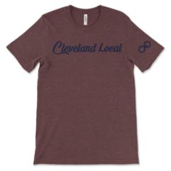 Cleveland Local - Cavs