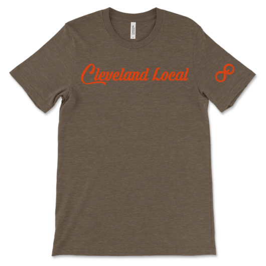 Cleveland Local - Browns