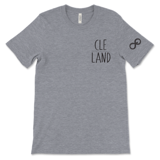 CLE LAND Apparel